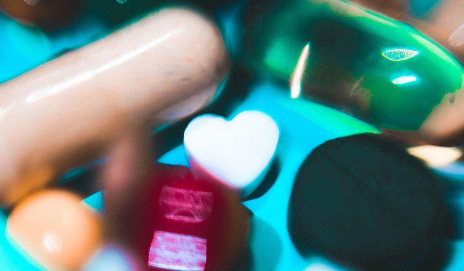Límites y expectativas sobre la medicación del Alzheimer